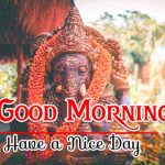 Best God Good Morning Free Images Hd