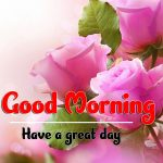 Best Good Morning Images photo free hd