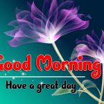 Best Good Morning Images photo hd