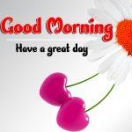 Best Good Morning Wallpaper Download Good Morning Good Morning Wallpaper pics hd