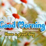 Best Good Morning Wallpaper Download Good Morning Good Morning Wallpaper pics download