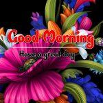 Best Good Morning Wallpaper Download Good Morning Good Morning Wallpaper