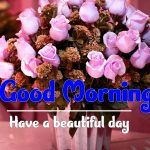 Best Good Morning Wallpaper Download Good Morning Good Morning Wallpaper photo hd