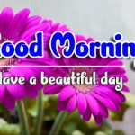 181+ Best Good Morning Images Photo Pics Wallpaper Free Download