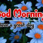 Best Good Morning Wallpaper Download Good Morning Good Morning Wallpaper photo for hd