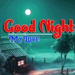 Best Good Night Images Good Night Good Night Pics good night Wallpaper