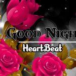 Best Good Night Images pics hd