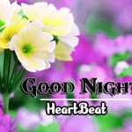 Best Good Night Images photo hd download