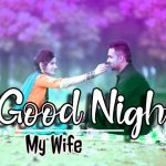 Best Good Night Images wallpaper free hd