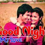 Best Good Night Images Good Night Good Night Pics good night Wallpaper photo hd