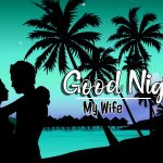 Best Good Night Images Good Night Good Night Pics good night Wallpaper wallpaper free hd