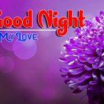 Best Good Night Images Good Night Good Night Pics good night Wallpaper pics hd