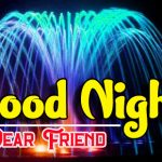 Best Good Night Images Good Night Good Night Pics good night Wallpaper photo download