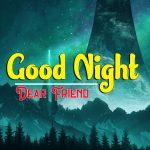 Best Good Night Images Good Night Good Night Pics good night Wallpaper photo hd download