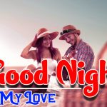 Best Good Night Images Good Night Good Night Pics good night Wallpaper pictures free hd