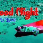 Best Good Night Images Good Night Good Night Pics good night Wallpaper wallpaper download