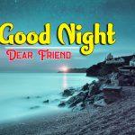 Best Good Night Images Good Night Good Night Pics good night Wallpaper pics download