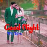 Best Good Night Images photo download