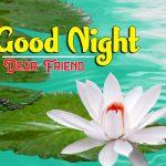 Best Good Night Images waallpaper free hd