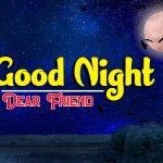 Best Good Night Images pics free hd