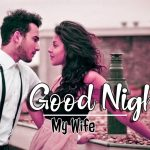 Best Good Night Images pics download