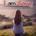 Best I Am Sorry Images
