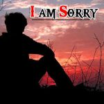 Best I Am Sorry PIctures