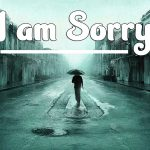 Best Latest I Am Sorry Free Download PIcs