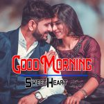 Best Love Couple Good Morning Free Download