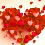Best Love Whatsapp DP Photo
