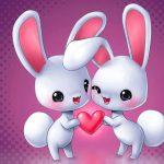 Best Love Whatsapp DP Photo Free Images
