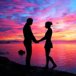 Best Love Whatsapp DP Pics Images
