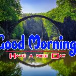 Best Nature Good Morning Images hd