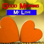 Best Romantic Good Morning Download Images