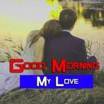 Best Romantic Good Morning HD wallpaper