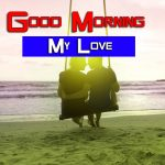 Best Romantic Good Morning New Images