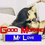 Best Romantic Good Morning Wallpaper Pics