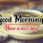 Best Tea Coffee Good Morning Pics