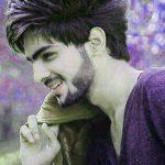 Boy Attitude Images Pics Wallpaper Download