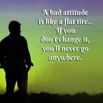 Boy Attitude Images Wallpaper Download Free
