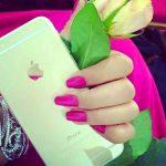 Boy Whatsapp Dp hd images