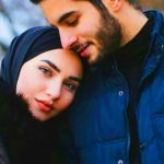Boy and Girl Whatsapp Dp Images photo download