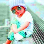 Boy and Girl Whatsapp Dp Images pics hd