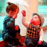 Boy and Girl Whatsapp Dp Images pics hd