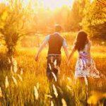 Boy and Girl Whatsapp Dp Images wallpaper photo hd