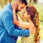 Boy and Girl Whatsapp Dp Images pictures photo gd