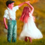 Boy and Girl Whatsapp Dp Images