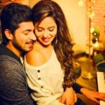 Boy and Girl Whatsapp Dp Images wallpaper photo download