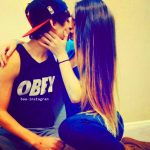 Boy and Girl Whatsapp Dp Images photo for hd