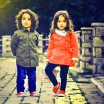 Boy and Girl Whatsapp Dp Images pictures free hd